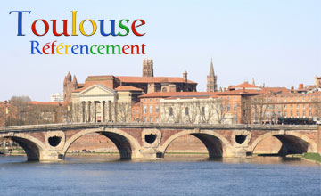 referencement-toulouse-31