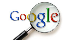 referencement-toulouse-google