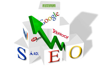 seo-referencement-toulouse