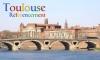 Référencement Toulouse