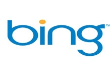 Referencement Bing Toulouse