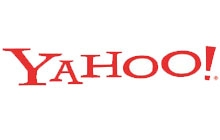 Referencement Yahoo Toulouse